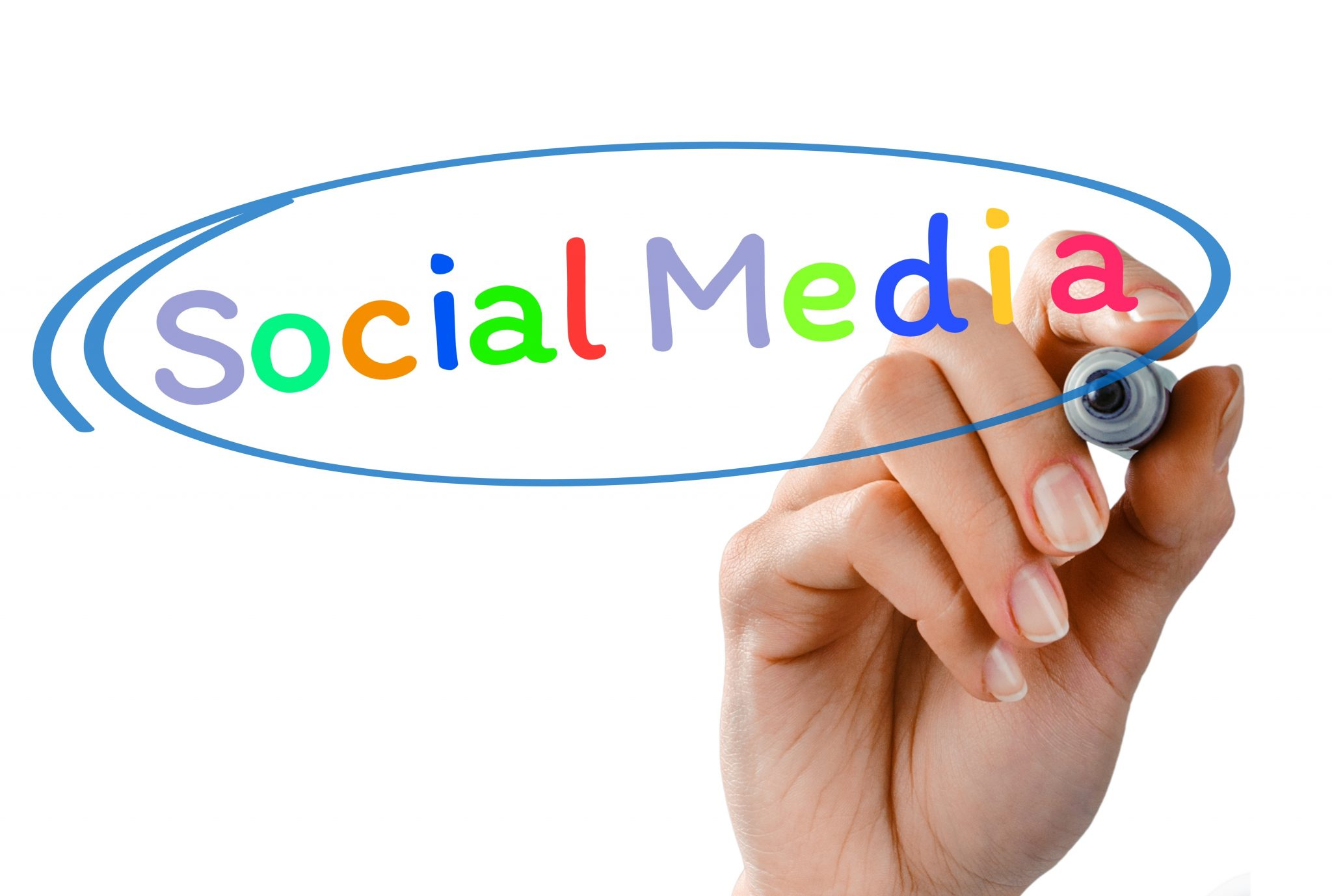 Myrtle Beach Social Media Management
