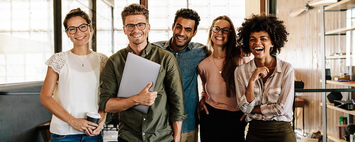 Freelancing For Millennials