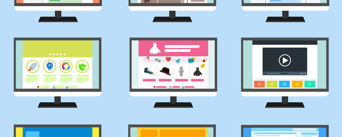 How to Become a Freelance Web Designer