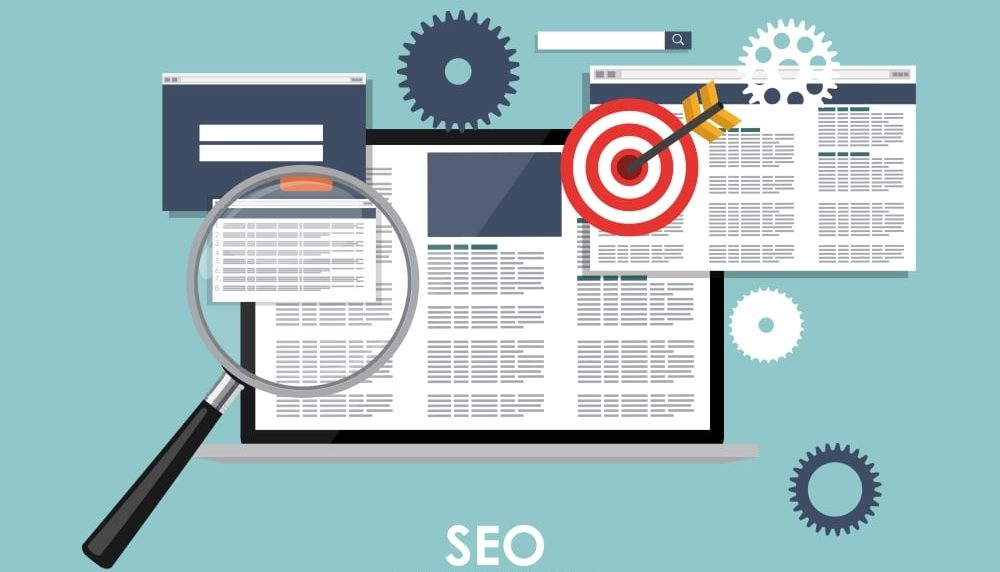 off page seo for small business owners