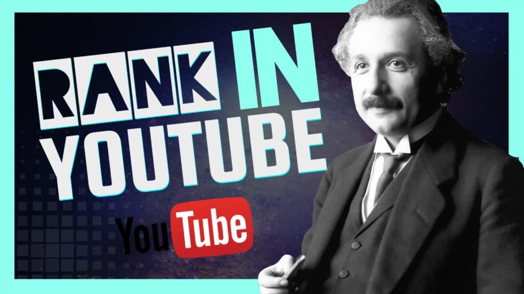 Best YouTube SEO Service On Legiit