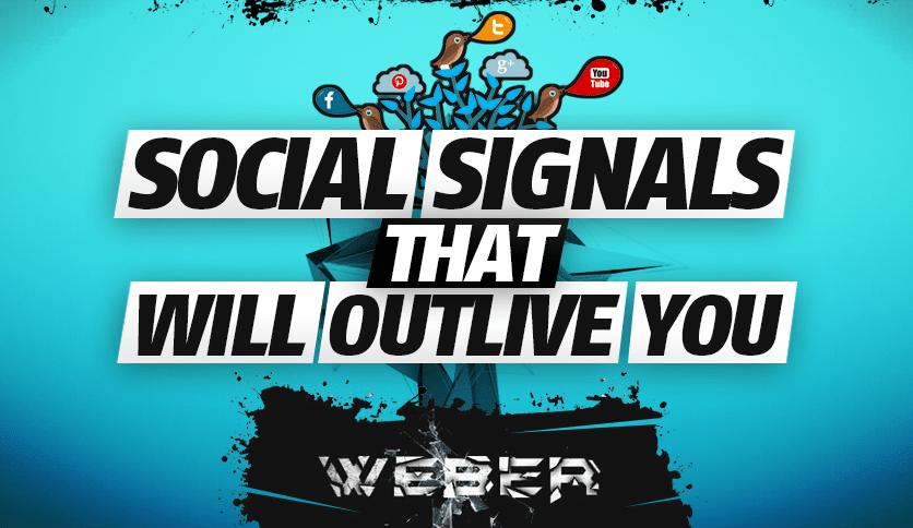 Top Social Signals Service On Legiit