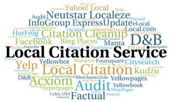 best citation service on Legiit