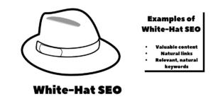 White-hat SEO examples (1)