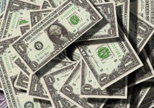 Best Niches In Affiliate Marketing: Wealth