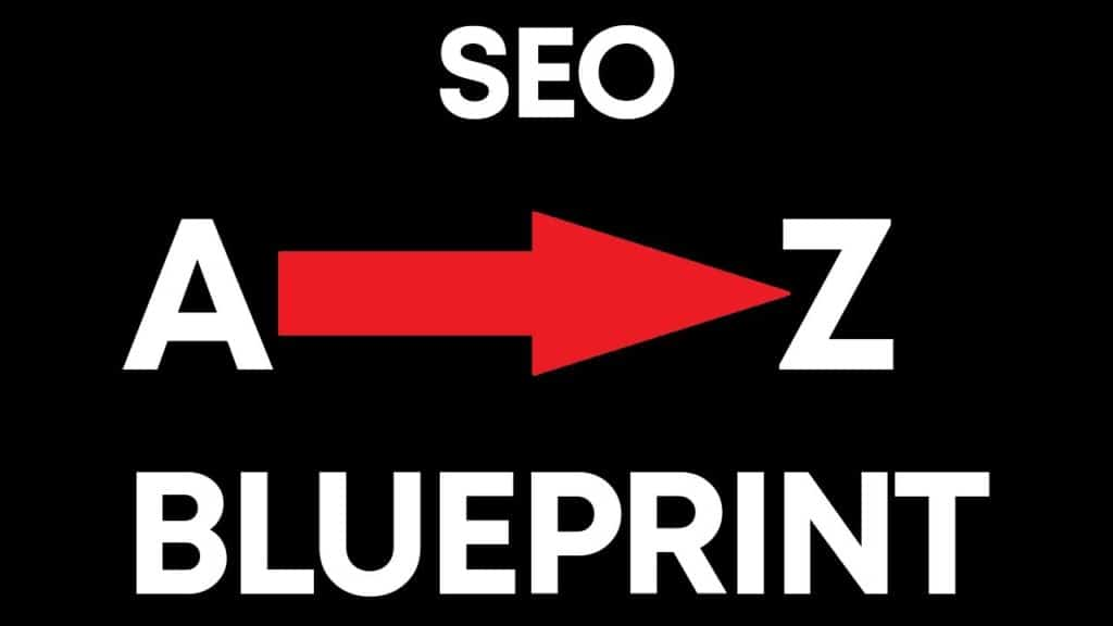 Systematizing The SEO Process