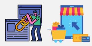 How to Build Backlinks for E-commerce SEO