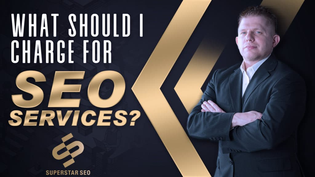 How To Price SEO Services